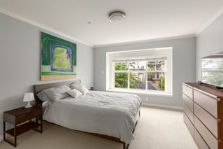 Photo 10: 1831 VENABLES Street in Vancouver: Hastings House 1/2 Duplex for sale (Vancouver East)  : MLS®# R2386995