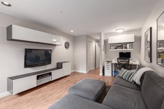 Photo 14: 1831 VENABLES Street in Vancouver: Hastings House 1/2 Duplex for sale (Vancouver East)  : MLS®# R2386995