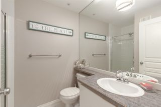 Photo 16: 1831 VENABLES Street in Vancouver: Hastings House 1/2 Duplex for sale (Vancouver East)  : MLS®# R2386995