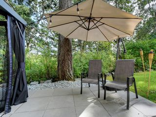 Photo 21: 1 2311 Watkiss Way in VICTORIA: VR Hospital Row/Townhouse for sale (View Royal)  : MLS®# 821869