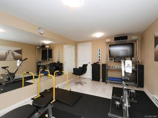 Photo 17: 1 2311 Watkiss Way in VICTORIA: VR Hospital Row/Townhouse for sale (View Royal)  : MLS®# 821869