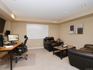 Photo 19: 1 2311 Watkiss Way in VICTORIA: VR Hospital Row/Townhouse for sale (View Royal)  : MLS®# 821869