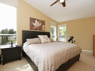 Photo 11: 1 2311 Watkiss Way in VICTORIA: VR Hospital Row/Townhouse for sale (View Royal)  : MLS®# 821869