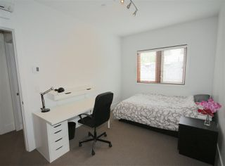 Photo 11: 5912 CHANCELLOR Boulevard in Vancouver: University VW House 1/2 Duplex for sale (Vancouver West)  : MLS®# R2397816