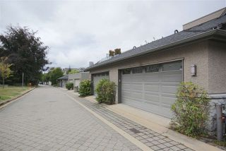 Photo 20: 5912 CHANCELLOR Boulevard in Vancouver: University VW House 1/2 Duplex for sale (Vancouver West)  : MLS®# R2397816