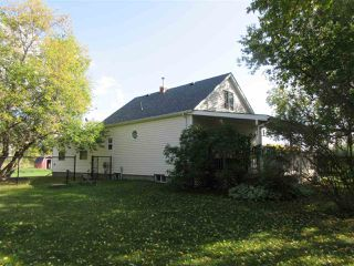 Photo 25: 59429 Sec Hwy 827: Rural Thorhild County House for sale : MLS®# E4171277