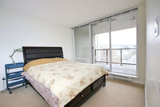 Photo 5: 1102 2980 ATLANTIC Avenue in Coquitlam: North Coquitlam Condo for sale : MLS®# R2402884