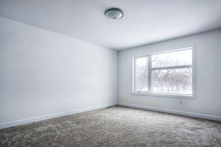 Photo 11: 955 Fleet Avenue in Winnipeg: Crescentwood Single Family Detached for sale (1B)  : MLS®# 202001513