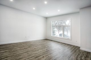 Photo 3: 955 Fleet Avenue in Winnipeg: Crescentwood Single Family Detached for sale (1B)  : MLS®# 202001513