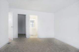 Photo 12: 955 Fleet Avenue in Winnipeg: Crescentwood Single Family Detached for sale (1B)  : MLS®# 202001513