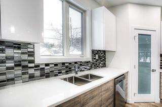 Photo 9: 955 Fleet Avenue in Winnipeg: Crescentwood Single Family Detached for sale (1B)  : MLS®# 202001513
