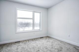 Photo 14: 955 Fleet Avenue in Winnipeg: Crescentwood Single Family Detached for sale (1B)  : MLS®# 202001513