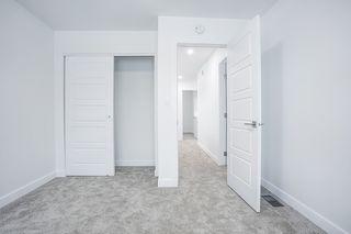 Photo 15: 955 Fleet Avenue in Winnipeg: Crescentwood Single Family Detached for sale (1B)  : MLS®# 202001513