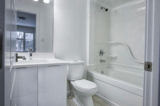 Photo 13: 955 Fleet Avenue in Winnipeg: Crescentwood Single Family Detached for sale (1B)  : MLS®# 202001513