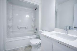 Photo 20: 955 Fleet Avenue in Winnipeg: Crescentwood Single Family Detached for sale (1B)  : MLS®# 202001513
