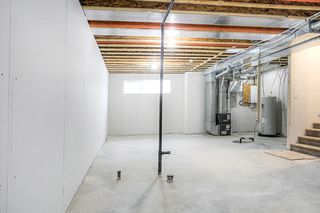 Photo 22: 955 Fleet Avenue in Winnipeg: Crescentwood Single Family Detached for sale (1B)  : MLS®# 202001513