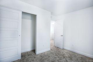 Photo 19: 955 Fleet Avenue in Winnipeg: Crescentwood Single Family Detached for sale (1B)  : MLS®# 202001513