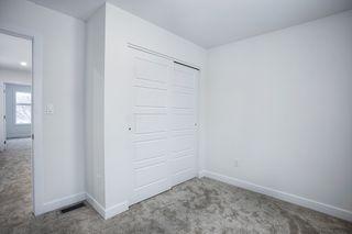 Photo 17: 955 Fleet Avenue in Winnipeg: Crescentwood Single Family Detached for sale (1B)  : MLS®# 202001513