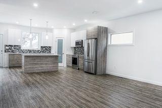 Photo 4: 955 Fleet Avenue in Winnipeg: Crescentwood Single Family Detached for sale (1B)  : MLS®# 202001513