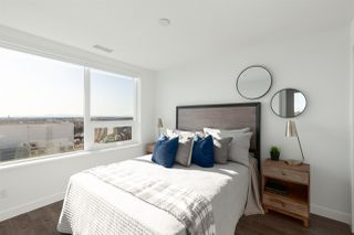 """Photo 15: 3202 908 QUAYSIDE Drive in New Westminster: Quay Condo for sale in """"Riversky 1"""" : MLS®# R2410359"""