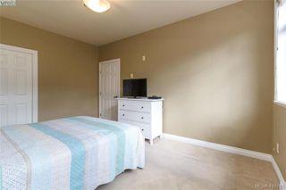 Photo 15: 207 866 Goldstream Ave in VICTORIA: La Langford Proper Condo Apartment for sale (Langford)  : MLS®# 826815