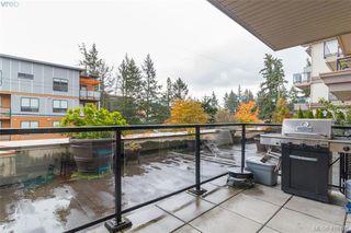Photo 27: 207 866 Goldstream Ave in VICTORIA: La Langford Proper Condo Apartment for sale (Langford)  : MLS®# 826815