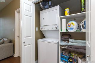 Photo 23: 207 866 Goldstream Ave in VICTORIA: La Langford Proper Condo Apartment for sale (Langford)  : MLS®# 826815