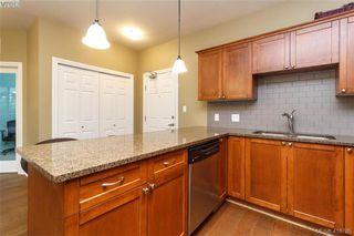Photo 12: 207 866 Goldstream Ave in VICTORIA: La Langford Proper Condo Apartment for sale (Langford)  : MLS®# 826815