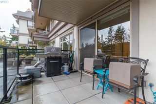 Photo 26: 207 866 Goldstream Ave in VICTORIA: La Langford Proper Condo Apartment for sale (Langford)  : MLS®# 826815