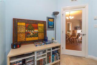 Photo 22: 207 866 Goldstream Ave in VICTORIA: La Langford Proper Condo Apartment for sale (Langford)  : MLS®# 826815