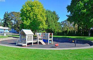 Photo 33: 207 866 Goldstream Ave in VICTORIA: La Langford Proper Condo Apartment for sale (Langford)  : MLS®# 826815