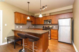 Photo 10: 207 866 Goldstream Ave in VICTORIA: La Langford Proper Condo Apartment for sale (Langford)  : MLS®# 826815