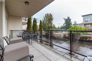 Photo 24: 207 866 Goldstream Ave in VICTORIA: La Langford Proper Condo Apartment for sale (Langford)  : MLS®# 826815