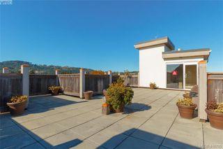Photo 28: 207 866 Goldstream Ave in VICTORIA: La Langford Proper Condo Apartment for sale (Langford)  : MLS®# 826815
