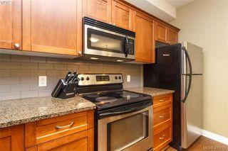 Photo 13: 207 866 Goldstream Ave in VICTORIA: La Langford Proper Condo Apartment for sale (Langford)  : MLS®# 826815