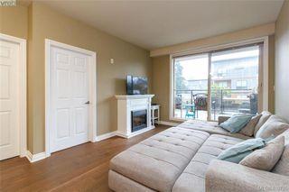 Photo 6: 207 866 Goldstream Ave in VICTORIA: La Langford Proper Condo Apartment for sale (Langford)  : MLS®# 826815
