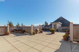 Photo 30: 207 866 Goldstream Ave in VICTORIA: La Langford Proper Condo Apartment for sale (Langford)  : MLS®# 826815