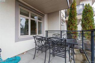 Photo 25: 207 866 Goldstream Ave in VICTORIA: La Langford Proper Condo Apartment for sale (Langford)  : MLS®# 826815
