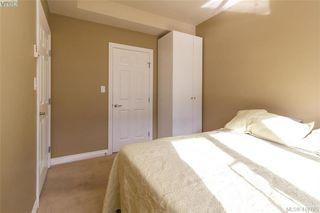 Photo 19: 207 866 Goldstream Ave in VICTORIA: La Langford Proper Condo Apartment for sale (Langford)  : MLS®# 826815