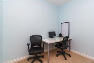 Photo 21: 207 866 Goldstream Ave in VICTORIA: La Langford Proper Condo Apartment for sale (Langford)  : MLS®# 826815