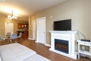 Photo 8: 207 866 Goldstream Ave in VICTORIA: La Langford Proper Condo Apartment for sale (Langford)  : MLS®# 826815
