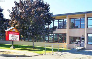 Photo 31: 207 866 Goldstream Ave in VICTORIA: La Langford Proper Condo Apartment for sale (Langford)  : MLS®# 826815