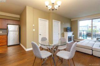 Photo 9: 207 866 Goldstream Ave in VICTORIA: La Langford Proper Condo Apartment for sale (Langford)  : MLS®# 826815