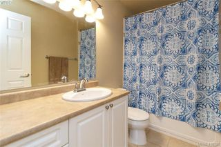 Photo 17: 207 866 Goldstream Ave in VICTORIA: La Langford Proper Condo Apartment for sale (Langford)  : MLS®# 826815
