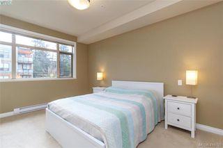 Photo 14: 207 866 Goldstream Ave in VICTORIA: La Langford Proper Condo Apartment for sale (Langford)  : MLS®# 826815