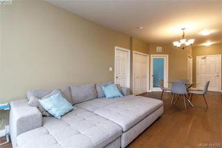 Photo 7: 207 866 Goldstream Ave in VICTORIA: La Langford Proper Condo Apartment for sale (Langford)  : MLS®# 826815