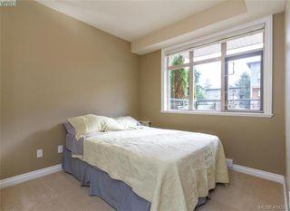 Photo 18: 207 866 Goldstream Ave in VICTORIA: La Langford Proper Condo Apartment for sale (Langford)  : MLS®# 826815