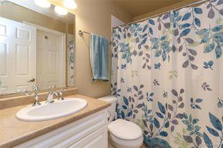 Photo 20: 207 866 Goldstream Ave in VICTORIA: La Langford Proper Condo Apartment for sale (Langford)  : MLS®# 826815