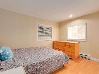 Photo 11: 3051 KITCHENER Street in Vancouver: Renfrew VE House for sale (Vancouver East)  : MLS®# R2416336