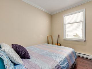 Photo 8: 3051 KITCHENER Street in Vancouver: Renfrew VE House for sale (Vancouver East)  : MLS®# R2416336